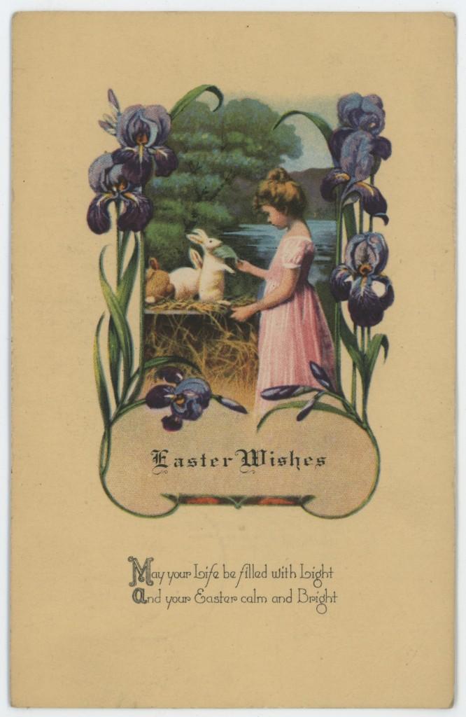 1936-04-30 Postcard 1