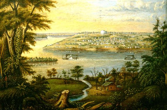 historic-nauvoo-large