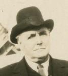 Chester Eddy 1927