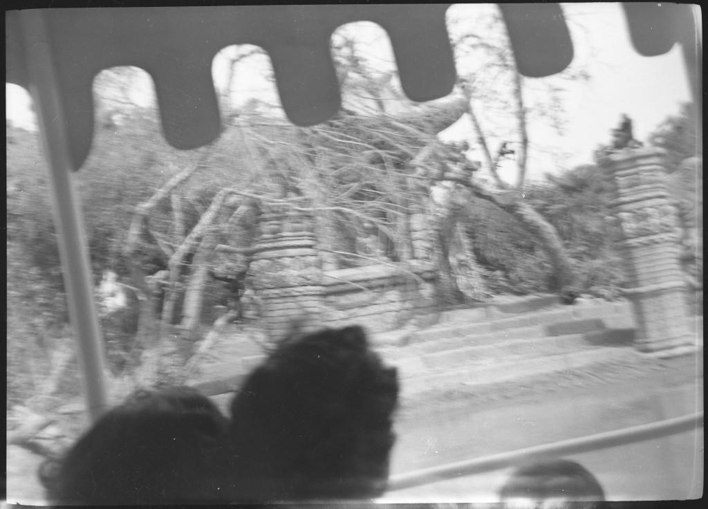 1955-07-18- Disneyland 9