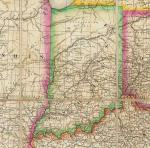 Tanner 1829 detail