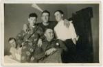 Photo 2 1916