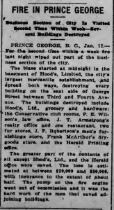 1916-01-13 The Daily Colonist