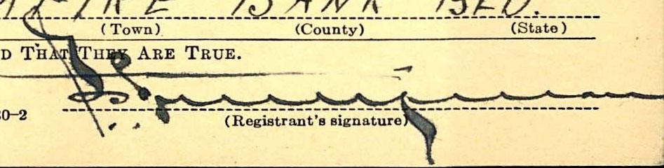 signature_1942