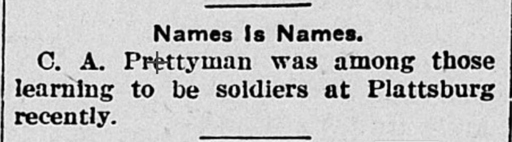 1915-prettyman-plattsburg