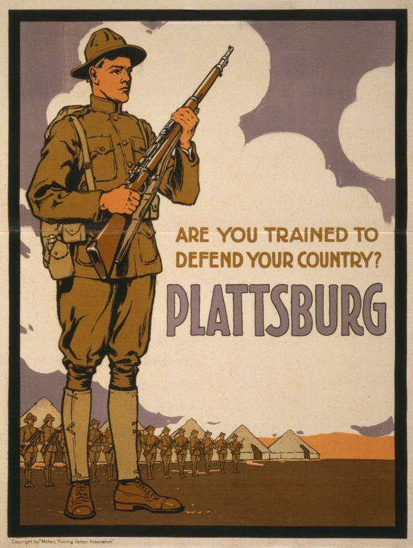 plattsburg-propaganda